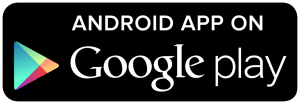GLG Together on Google Play Android