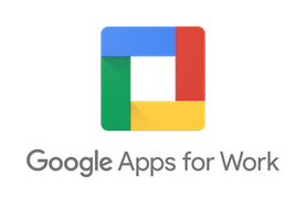 google_apps_for_work_icon_icon_278_178_v1